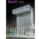 REVIT_product_badge_204x265